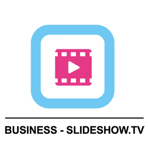 Business-Slideshow.TV